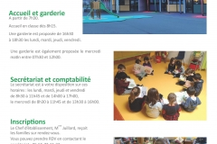Feuillet maternelle_Page_2