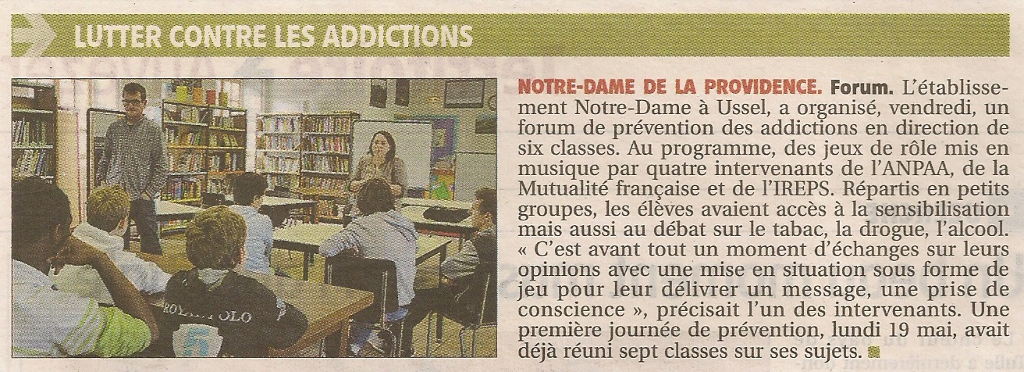 2014-05-28 Contre les addictions
